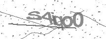 The CAPTCHA challenge image