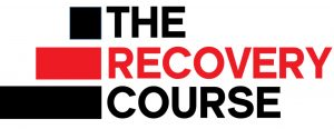 Recovery Course