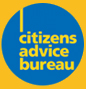 Citizens Advice Service